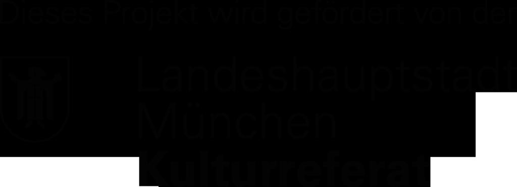 projekt_gefoerdert
