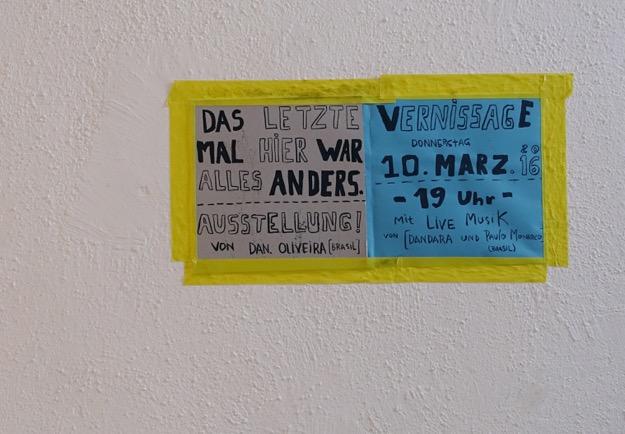 Danilo 14