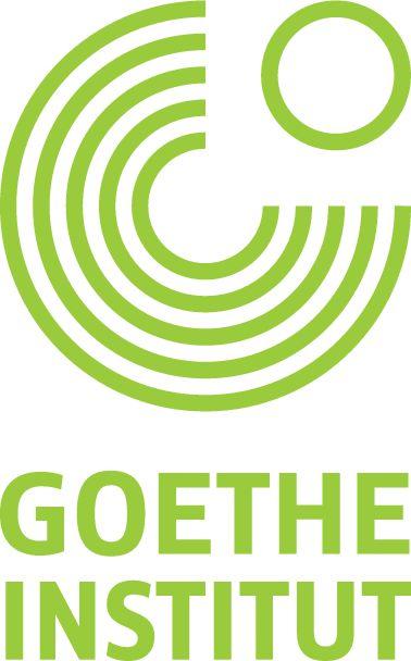 GI_Logo_vertical_green_PMS_Coated