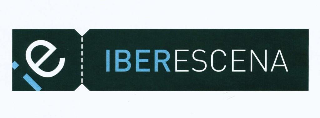 Logo Iberescena_pq